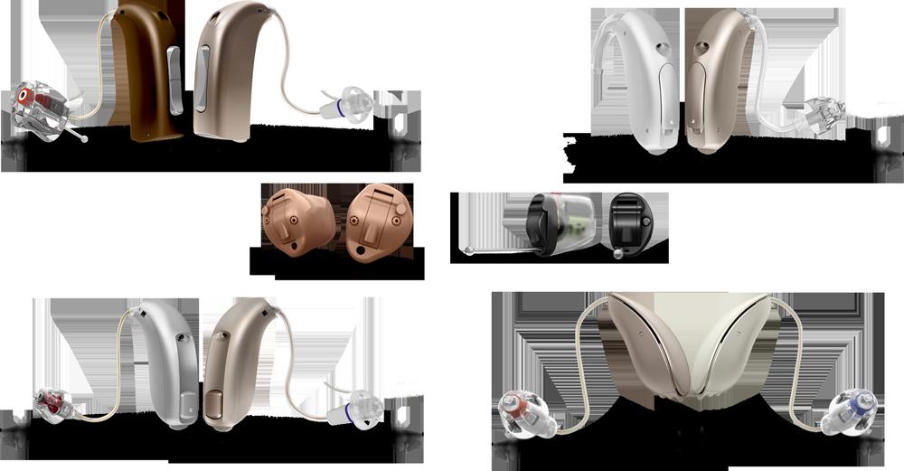 Die_Hörberatung